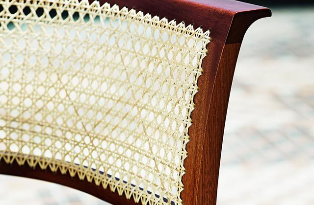 Faaborg_Chair_Mahogny_closeup-1600x1600